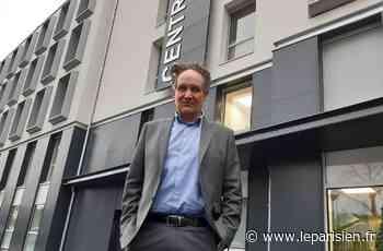 Retour à l'école : le maire de Chatou juge le protocole sanitaire «hallucinant» - Le Parisien