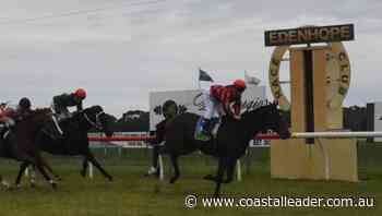 Apsley Cup to run without fanfare - Coastal Leader