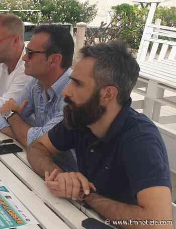 Porto San Giorgio, il lungomare Gramsci diventa pedonale dal prossimo fine settimana ⋆ TM notizie - ultime notizie di OGGI, cronaca, sport - TM notizie