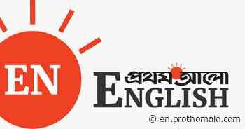 'Jibon Theke Neya', an exposure of authority - prothomalo.com