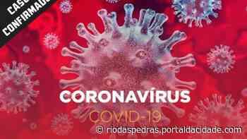 Rio das Pedras registra os primeiros casos de coronavírus na cidade - Portal da Cidade