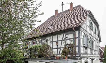 Gericht bestätigt Gemeinde: Senioren müssen Wohnung in Neckartailfingen räumen- NÜRTINGER ZEITUNG - Nürtinger Zeitung