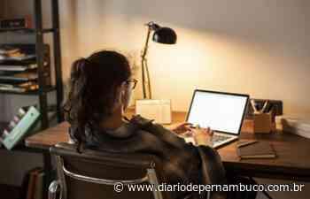 Abreu e Lima firma parceria com o CIEE e oferece cursos on-line durante a pandemia - Diário de Pernambuco