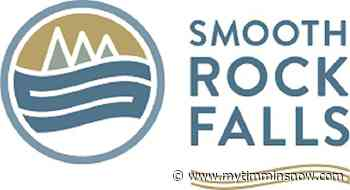 Smooth Rock Falls says No to Evacuees this Spring - My Timmins Now