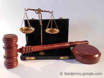 Do Laws Still Apply?