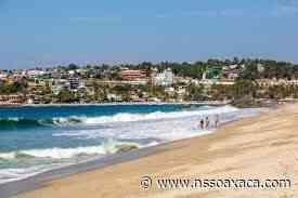 Muere un turista francés en un domicilio de Puerto Escondido - www.nssoaxaca.com