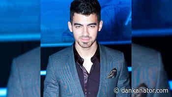 Joe Jonas Reveals Plans For Wedding Anniversary With Sophie Turner - Dankanator