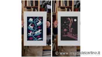 'Arti Vive Festival' lancia un crowdfunding per aiutare Soliera - il Resto del Carlino