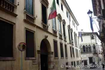 Chiusura tunnel Schio-Valdagno e galleria Valle Miara giovedì 7 maggio dalle 20.30 alle 5.30 - Vicenza Più
