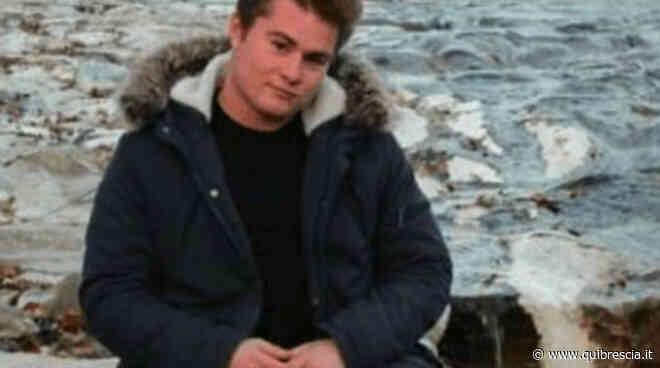 Adro sotto shock, 17enne muore colpito da un infarto - QuiBrescia.it