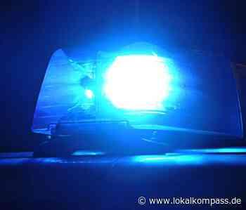 Nach Sturz ins Krankenhaus: Pedelec-Fahrer verletzte sich in Xanten schwer - Xanten - Lokalkompass.de