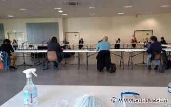 Lot-et-Garonne : la rentrée scolaire en détails à Tonneins - Sud Ouest