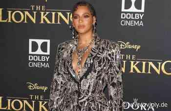 Beyoncé und Jay Z: Kontakt mit ihrer Familie aus 'sicherer Entfernung' - Viply