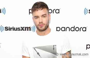 Liam Payne missing son | Arts & Entertainment - Northeast Mississippi Daily Journal