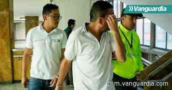Cárcel para capturados en complejo cocalero de la finca de Guasca - Vanguardia