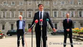 John Downing: The Green Party's role in coalition need not mean rural carnage - Farm Ireland