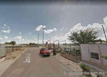 Hallan cuerpo de persona baleada en Matamoros, Coahuila - Vanguardia MX