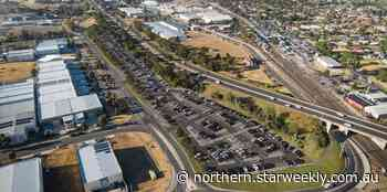 Contractor appointed to build Craigieburn station carpark | Northern - Star Weekly