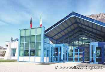 Dalla Engeneering di Pont-Saint-Martin è partita la rivoluzione digitale - Valledaostaglocal.it