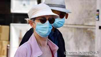 Fonsorbes. 12 000 masques commandés - ladepeche.fr