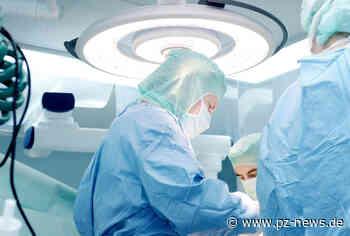 SRH Klinikum Karlsbad: Wiederaufnahme des Regelbetriebs - Startseite - Pforzheimer Zeitung