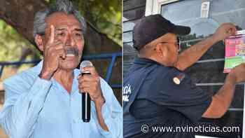 Piden levantar ley seca en Pijijiapan - NVI Noticias