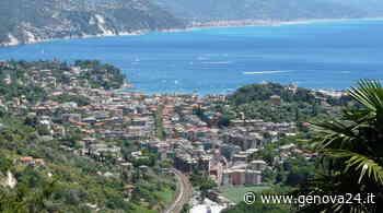 Santa Margherita Ligure: ampliamento dehors senza pagare tassa occupazione suolo - Genova24.it