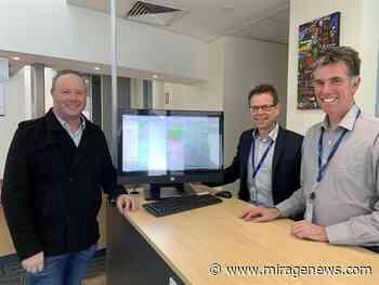 Planning Scheme Changes To Streamline Development in Colac Otway - Mirage News