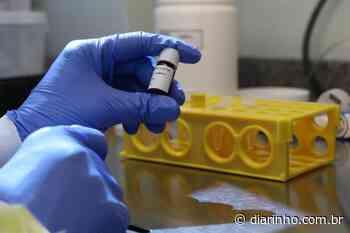 Bombinhas tem o primeiro caso confirmado de coronavírus - DIARINHO