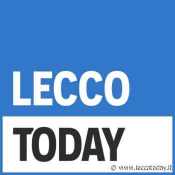 Macellaio - Calolziocorte - LeccoToday
