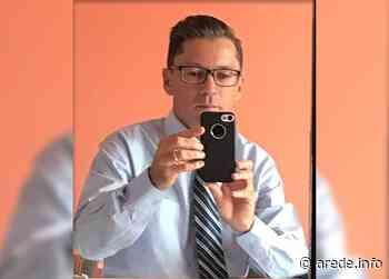 Crônicas dos Campos Gerais: 'Quem mexeu no meu texto?' - ARede