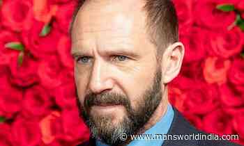 Ralph Fiennes To Play Miss Trunchbull in Netflix's Matilda? - Man's World India