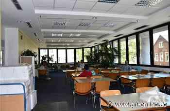 Stadt Rheine: Kostenlose Masken für bestimmte Gruppen - Grafschafter Nachrichten