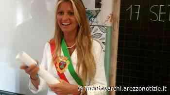 VIDEO | Scuola, le idee del sindaco Chiassai per Montevarchi: attesa per le disposizioni nazionali - Arezzo Notizie