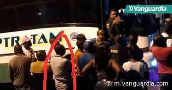 Denuncian presunta trashumancia de venezolanos y colombianos en Istmina, Chocó - Vanguardia