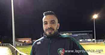 Rugby amateur - Fédérale 3 : Avignon-Le Pontet mise sur les valeurs humaines - La Provence