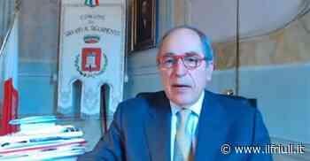 16.55 / A San Vito al Tagliamento tornano i mercati - Il Friuli