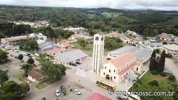 Prefeitura de Tijucas do Sul – PR abre novo Processo Seletivo - Concurso SC