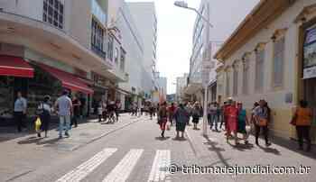 ACE Jundiai lamenta liminar que determina fechamento do comércio - Tribuna de Jundiaí