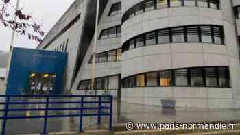 Déconfinement. La mairie et la Maison des compétences de Lillebonne rouvrent le 11 mai - Paris-Normandie
