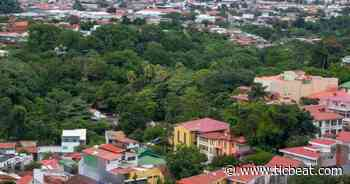 Cómo el suburbio costarricense de Curridabat se ha convertido en Sweet City - TICbeat