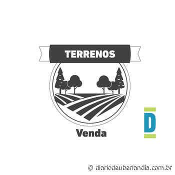 2672 - Morada nova Venda Terrenos - Diário de Uberlândia