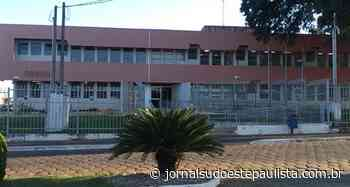Promotoria garante recursos contra covid-19 em Itaporanga, Riversul e Barão de Antonina - Jornal Sudoeste Paulista