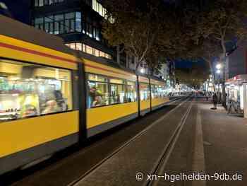 Mit der Stadtbahn nach Karlsdorf-Neuthard - Neue Chancen durch neue Bewertungskriterien? - Hügelhelden.de