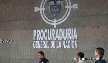 Proceso de selección de personero en 2 municipios de Boyacá es indignante - Caracol Radio