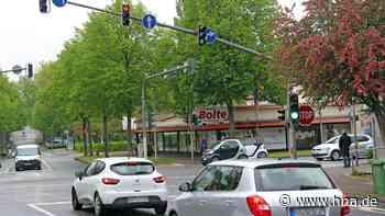 Nach tödlichem Unfall in Vellmar: Verkehrsrechtsanwalt ordnet Situation ein   Vellmar - HNA.de