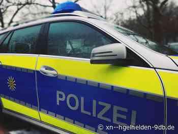 Karlsdorf-Neuthard: 44-Jähriger bedrohte Arzt in Gemeinschaftsunterkunft - Hügelhelden.de