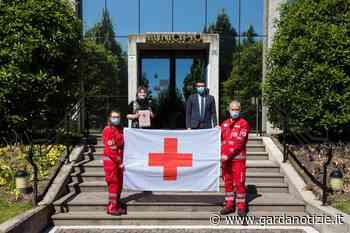 Settimana della Croce Rossa a Sirmione - Garda Notizie