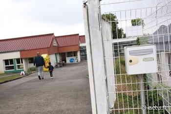 Déconfinement. À Ifs, des parents d'élèves vont visiter les écoles avant la reprise - Normandie Actu