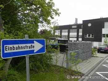 Entscheidung: Neues Krankenhaus in Hattert oder Müschenbach - WW-Kurier - Internetzeitung für den Westerwaldkreis